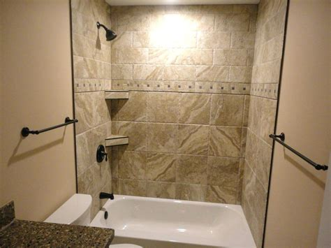 Home Depot Bathroom Tiles Ideas by Home Depot Tile Bathroom Ideas Wall Sles Small Tiles
