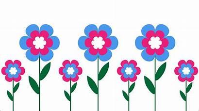 Flower Clipart Fun