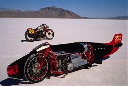 Fastest Indian Motorcycle Speed Motorcycles Bonneville Burt