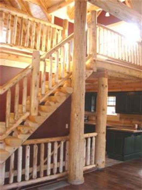 pre construction offer  log cabin  land  jewett ny  windham  hunter ski areas