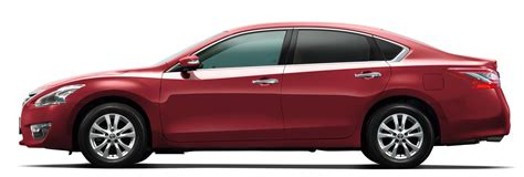 Nissan Teana Backgrounds by Nissan Launches 2014 Teana