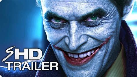 nonton joker  subtitle indonesia