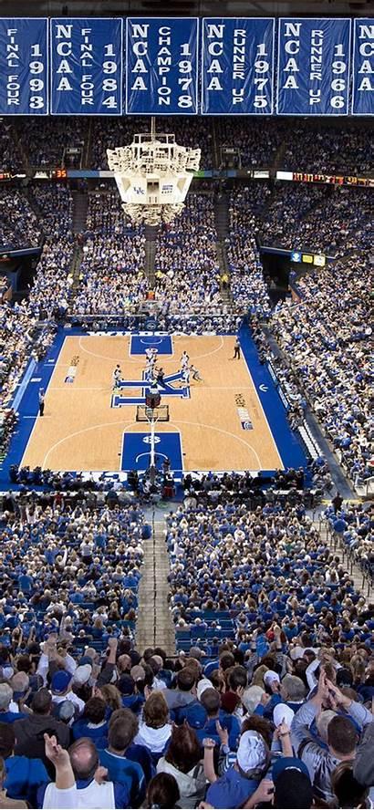 Basketball Kentucky Ncaa Resolution Wallpapers 4k Iphone