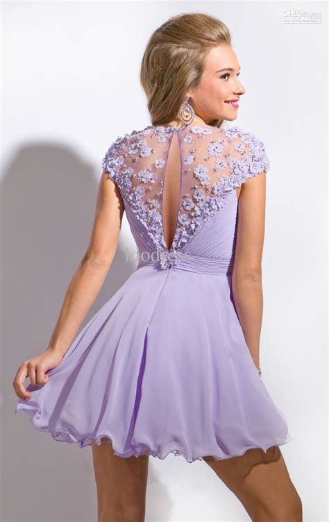flower dresses near me sleeves cheap purple homecoming dresses