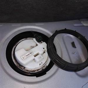 Probleme Jauge Essence : voyant essence qui clignote en entier renault twingo essence auto evasion forum auto ~ Gottalentnigeria.com Avis de Voitures