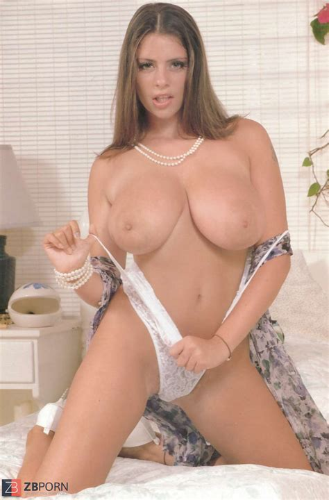 Linsey Dawn Mckenzie The Early Years Zb Porn