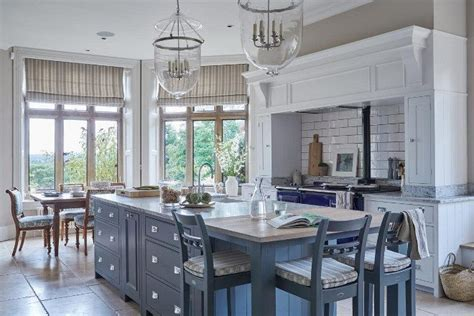 times   kitchen islands  buy  cook