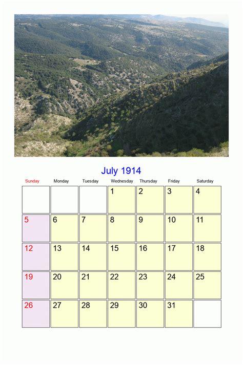 july  roman catholic saints calendar