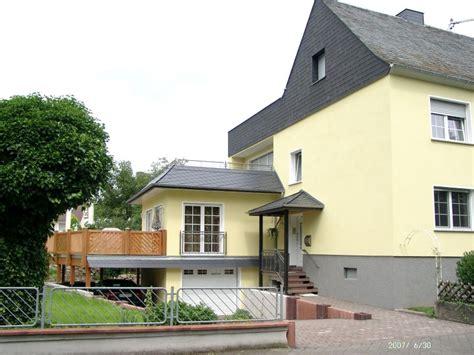Garage Als Wohnraum by Umbau Garage Wohnraum Home Ideen