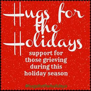 Grief Quotes Du... Painful Christmas Quotes