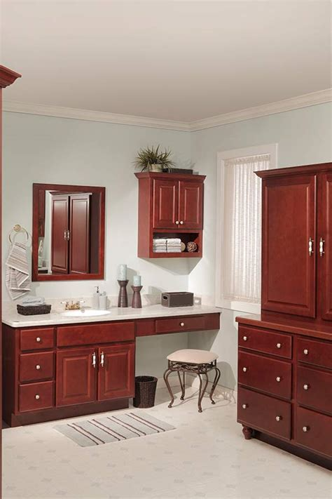 Kountry Cabinets Nappanee In by Nappanee In Classic Bristol Maple Kountry Cabinets