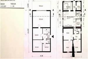 Bauzeichnung Selber Machen : bauzeichnungen selber machen so geht 39 s ~ Orissabook.com Haus und Dekorationen