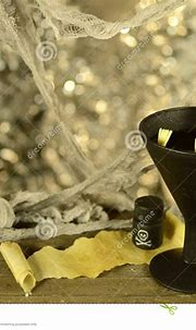 Skeleton in cup of wine stock image. Image of bottle ...