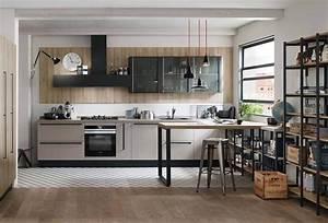 Piastrelle bagno color tortora idea creativa della casa for Veneta cucine catanzaro
