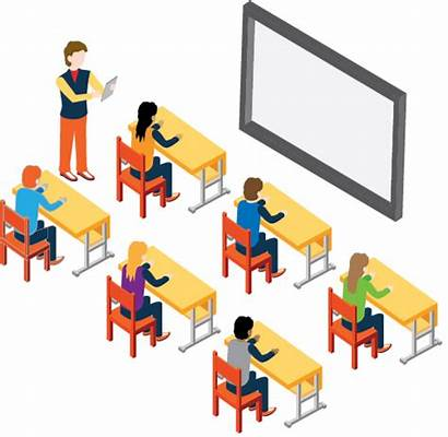 Boxlight Classroom Class Whole Learning Technology Education