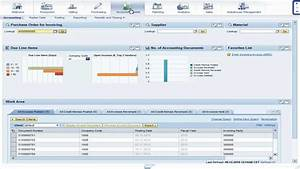 Discrete Manufacturing With SAP Business All In One YouTube