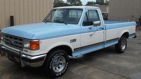 ford  pickup  dallas
