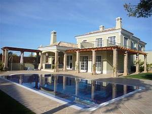 luxury villa in Quinta verde for sale Direct Villas