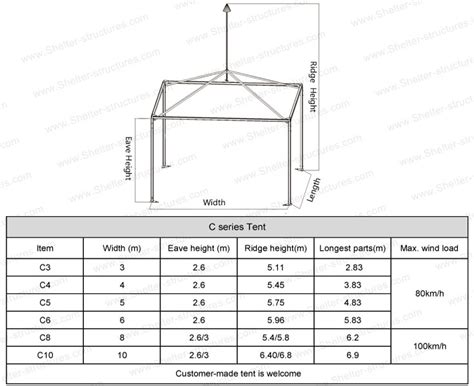 gazebo canopy tents  asian youth games solemnization tent