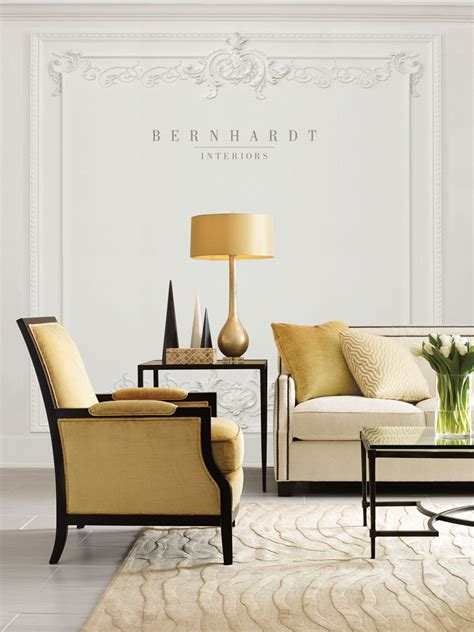 Bernhardt Interiors Boutique Bernhardt Iphone Wallpapers Free Beautiful  HD Wallpapers, Images Over 1000+ [getprihce.gq]