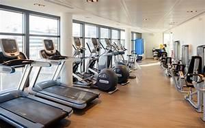 Sport En Salle : la salle de sport coach ou en autonomie news centre ~ Dode.kayakingforconservation.com Idées de Décoration