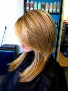 honey blonde on Tumblr