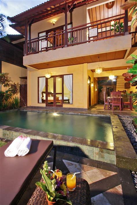 Bali Ayu Hotel And Villas Deals & Reviews (seminyak
