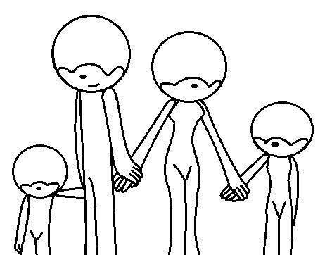 base  sonic family  daisymgirlbases  deviantart