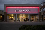 Briarwood Mall (Ann Arbor) - All You Need to Know BEFORE ...