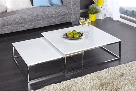 agencement de cuisine table basse design dooly design