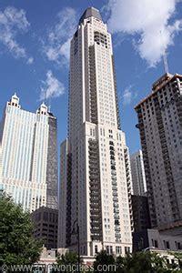 elysian chicago building info