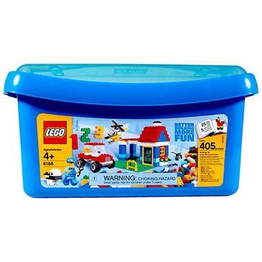 lego ultimate building set  pcs sams club