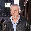 David Morse - Wikipedia