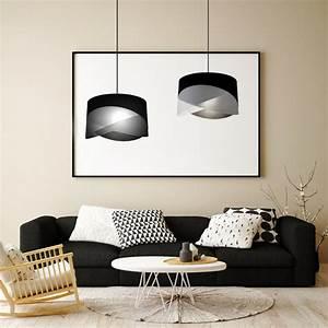 Abat Jour Chambre : choisir l 39 abat jour en tissu pour les luminaires de sa chambre ~ Teatrodelosmanantiales.com Idées de Décoration