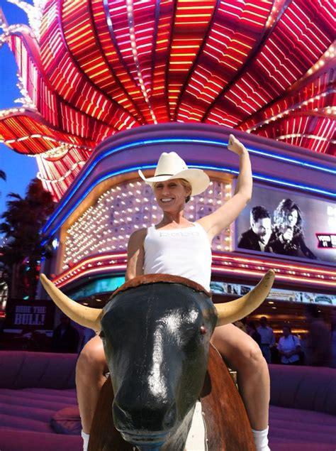 mechanical bull winflatable bull ring agr las vegas