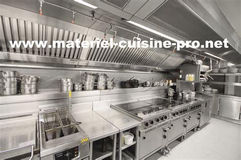 cuisine pro vente de matériel de cuisine pro nador matériel cuisine pro maroc