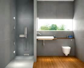 Le Salle De Bain salle de bain on pinterest plan de travail modern