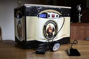 Musikanlage Selber Bauen : mobile box systemvergleich bierkasten bb vs mini pa tops ~ A.2002-acura-tl-radio.info Haus und Dekorationen