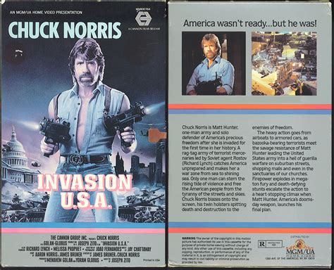 chuck norris usa invasion kuwtk takes a cue from chuck norris invasion usa film 8