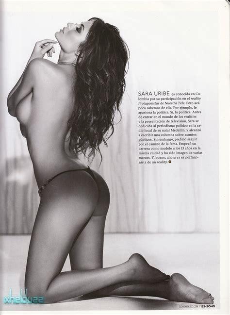 Marimar Vega Naked Photos Thefappening