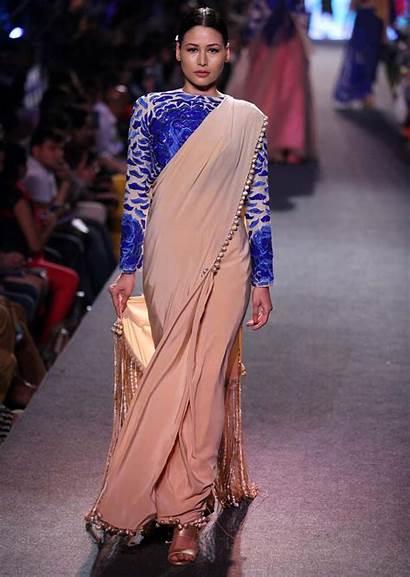 Saree Manish Malhotra Latest Sarees Designer Designs
