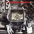 10cc - The Original Soundtrack (1975, Gatefold, Vinyl ...