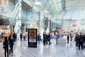 Plan Val D Europe : val d 39 europe shopping center marne la vall e alles wat ~ Dailycaller-alerts.com Idées de Décoration