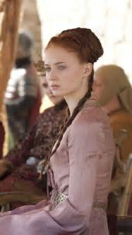 modest apparel the meaning sansa 39 s costumes on 39 of