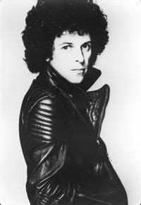 Leo Sayer (yes, really)   Leo sayer, Song artists, Oldies ...