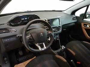 Peugeot 208 1 4 Hdi Occasion : voiture occasion peugeot 208 1 4 hdi 68ch fap bvm5 urban soul 2013 diesel 14400 bayeux calvados ~ Gottalentnigeria.com Avis de Voitures