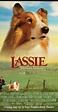 Lassie (1994) - IMDb