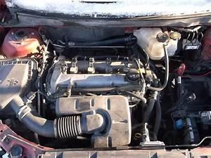2 4l Le5 Supercharger 2272 Mv Jet Boat Build