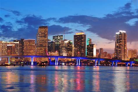 In Miami by Downtown Miami Miami Luxury Residences