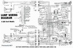 2003 Honda Element Engine Code P2646